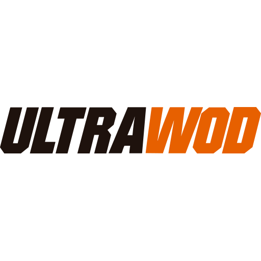 ULTRAWOD