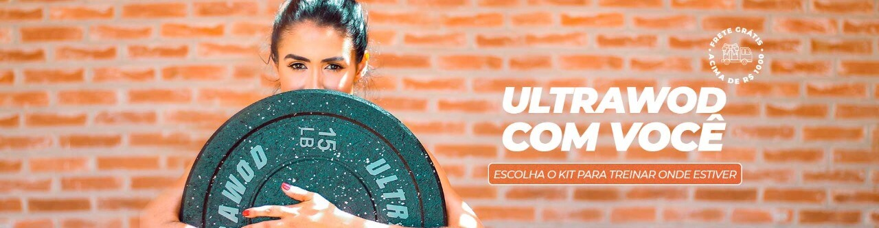 Blog Ultrawod